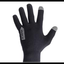 Glove Amphib (+0 to 18°C) Zwart