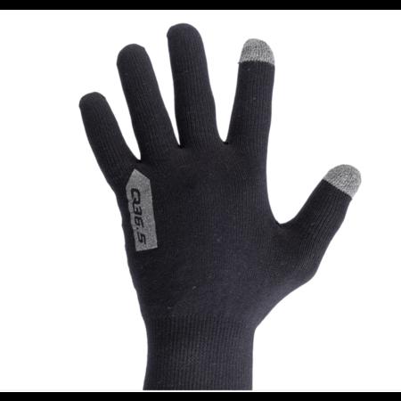 Q36.5 Q36.5 Glove Amphib (+0 to 18°C) Zwart