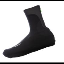 Overshoes Termico (+4°C to +12°C) Black