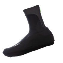 Overshoes Termico (+4°C to +12°C)