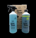 Peaty's Loam Foam Starter Pack