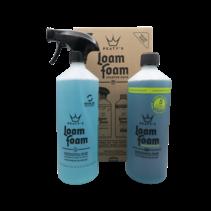 Loam Foam Starter Pack