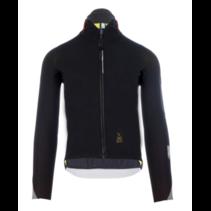 Jacket Termica X (+0°C)