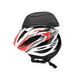 Ranking Ranking Helmet Bag