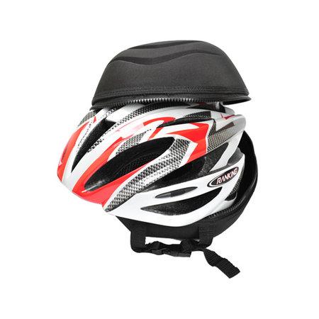 Ranking Helmtas