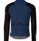 Q36.5 Q36.5 Shirt Lange Mouwen Hybrid Que X (+8°C)
