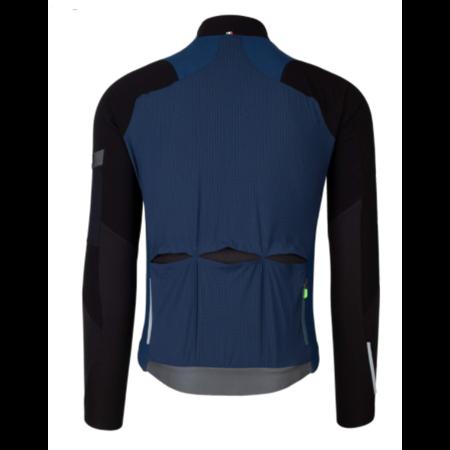 Q36.5 Q36.5 Jersey long sleeve Hybrid Que X (+8°C)