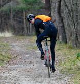 Q36.5 Adventure Riding Rugzak