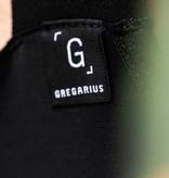 Q36.5 Korte Fietsbroek Gregarius Cargo Adventure