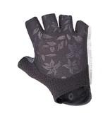 Q36.5 Q36.5 Women Unique Summer Gloves Grey