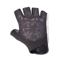 Women Unique Summer Gloves