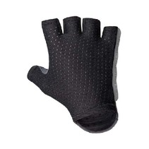 Unique Summer Gloves Black