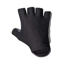 Unique Zomerhandschoenen Zwart