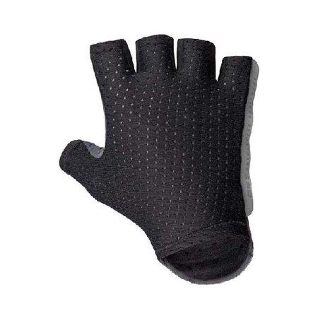 Q36.5 Unique Summer Gloves