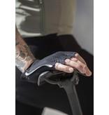 Q36.5 Unique Zomerhandschoenen