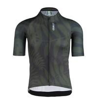 Jersey short sleeve R2 Jungle Green