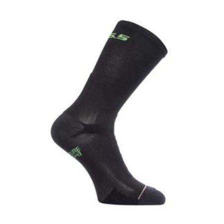 Q36.5 Q36.5 Sokken Adventure Insulation
