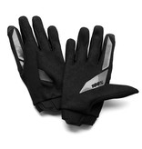 100% 100% Youth Cycling Gloves MTB Ridecamp