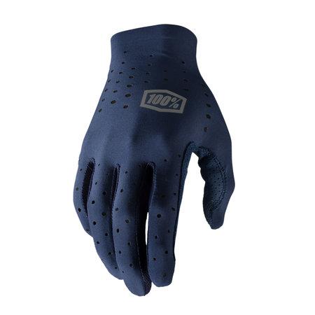 100% 100% Fietshandschoenen MTB SLING