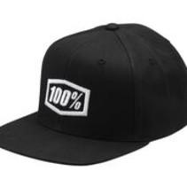 Cap Snapback Essential Corpo