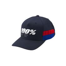 Cap Snapback Loyal X-Fit