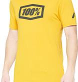 100% 100% T-Shirt Essential