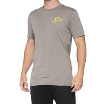 T-Shirt Dakota Beige