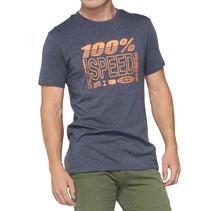 T-Shirt Trademark Grijs