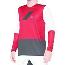 MTB Fietsshirt R-Core X