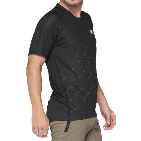 100% 100% MTB Fietsshirt Celium