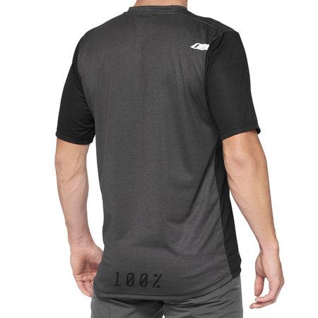 100% 100% MTB Fietsshirt Airmatic