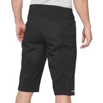 MTB Shorts Hydromatic