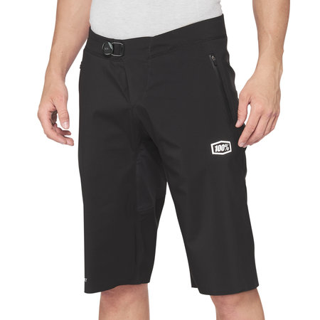 100% 100% MTB Shorts Hydromatic