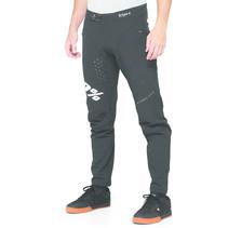 MTB Pants R-Core X
