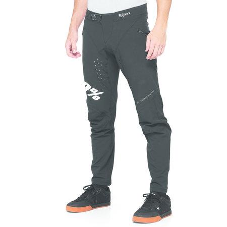 100% 100% MTB Pants R-Core X
