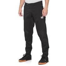 MTB Pants Hydromatic