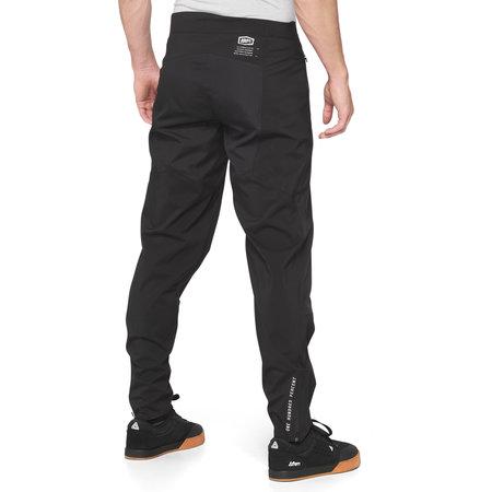 100% 100% MTB Pants Hydromatic