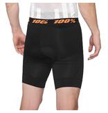 100% 100% MTB Short Crux Liner