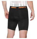 100% 100% MTB Shorts Crux Liner
