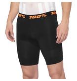100% 100% Youth MTB Shorts Crux Liner