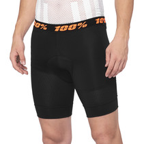 Youth MTB Shorts Crux Liner