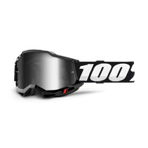 Goggles MTB Accuri 2 with Mirror Lens