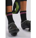 ALE Ale Socks Strada H18