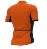 ALE Short Sleeve Jersey Solid Color Block
