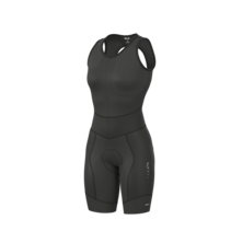 Dames Skinsuit Suit R-EV1 Future Integrato