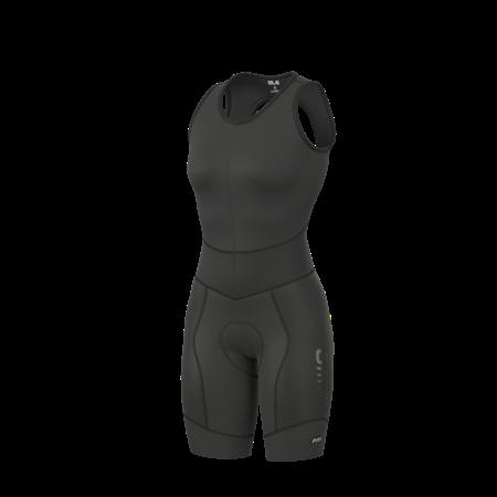 ALE Ale Women Skinsuit R-EV1 Future Integrato