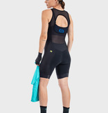 ALE Ale Dames Skinsuit Suit R-EV1 Future Integrato