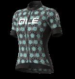 ALE Ale Women Jersey Short Sleeves PRS Garda