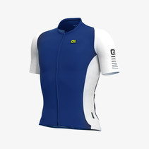 Jersey Short Sleeves R-EV1 Race 2.0