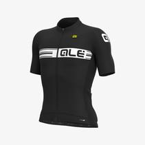 Jersey Short Sleeves PRS Logo